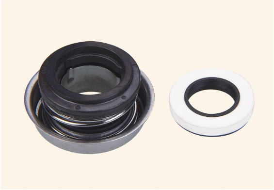 Auto Cooling Pump Seal WM FW